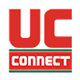 UC Connect -  Leader in Unified Communications & Latest Innovation in Thailand
