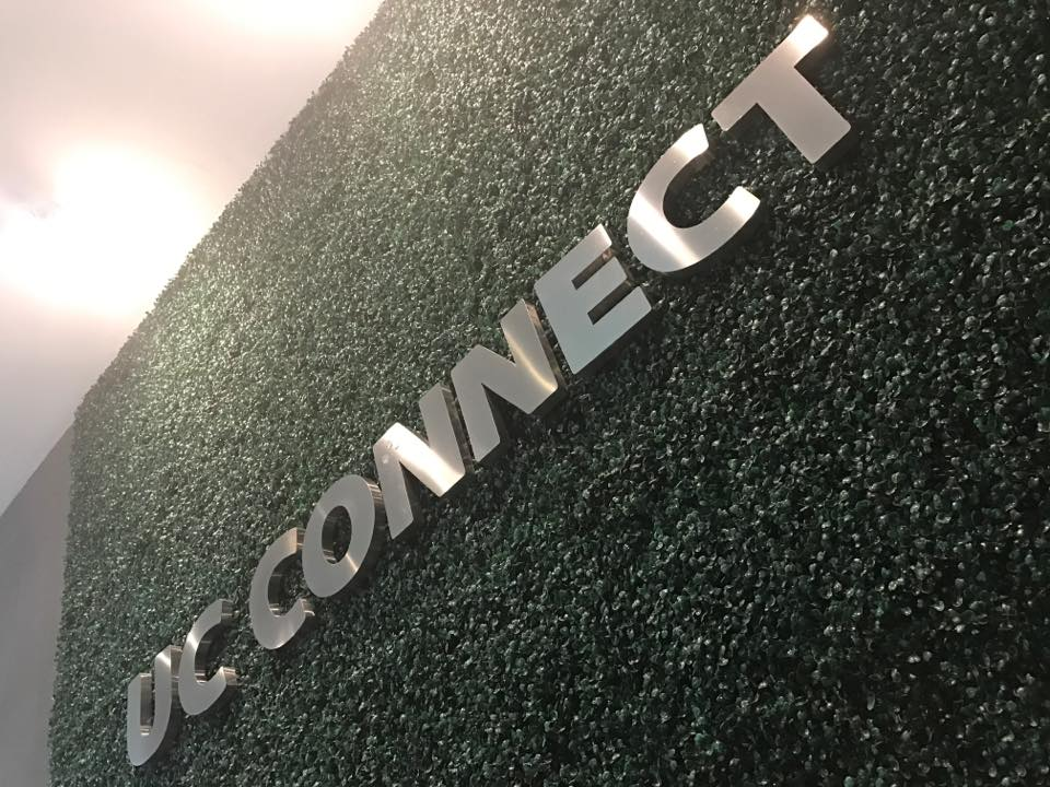 About UC Connect 1